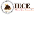 IEFCE